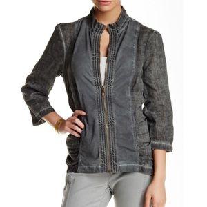 CORAL XCVI Bailey jacket